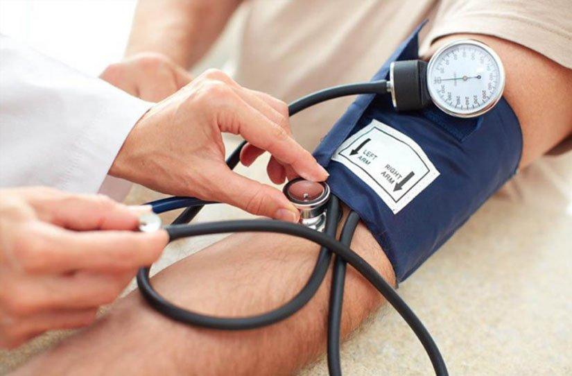 Inicialmente, o Minoxidil era utilizado para tratar pressão alta