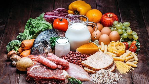 Biotina: conheça alimentos ricos