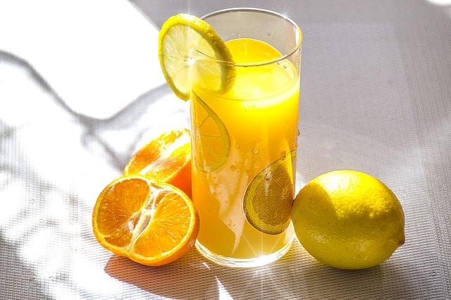 Cuidado com o consumo excessiva de vitamina A