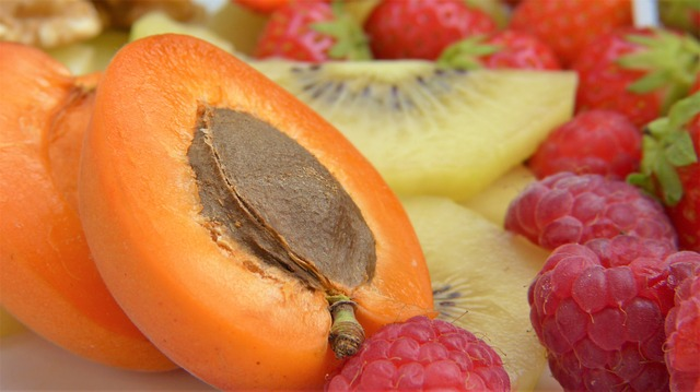 Entenda como potencializar a sua alimentação