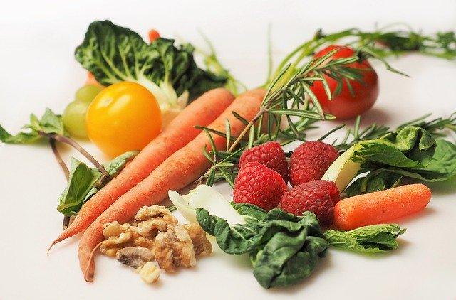 A importância da vitamina B6