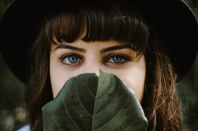 Confira essas dicas para tratamento e cuidado com sobrancelhas