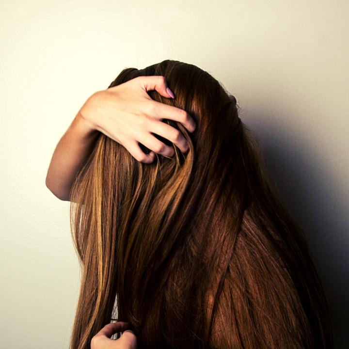 o-que-e-bom-para-queda-de-cabelo