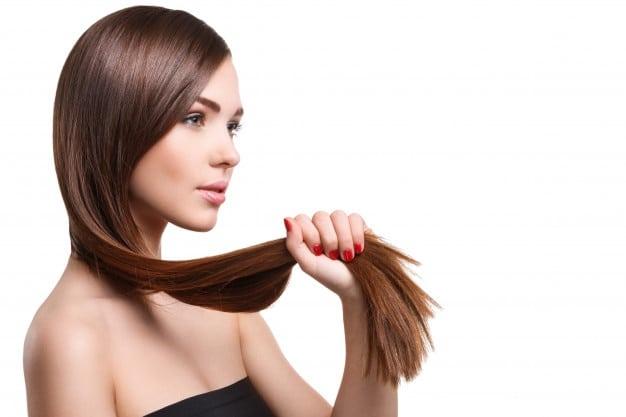 Qual é o melhor produto para crescer o cabelo